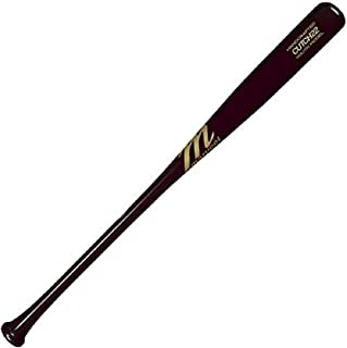 Marucci Sports - Andrew McCutchen Youth Pro Model (MYVE2CUTCH22-CH-27) Baseball Bat