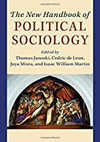 The New Handbook of Political Sociology