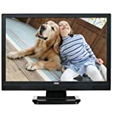 "Best  - 22"" Wide LCD Black Review"