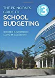 The Principal′s Guide to School Budgeting (NULL)