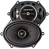 Ford Transit (13) Ampire Speaker 5X7 Coaxial Front Doors