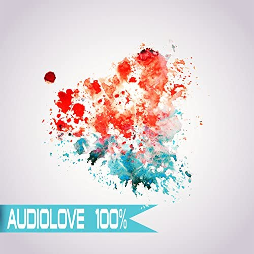 Audiolove