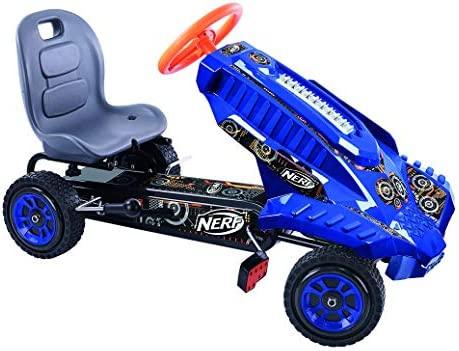 4 wheel bike for kids _image0