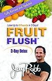 Fruit Flush 3-Day Detox