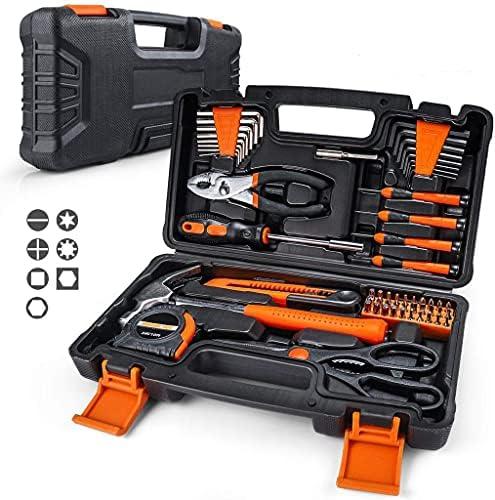 Top 10 Best hammer kit