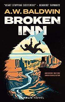 Broken Inn