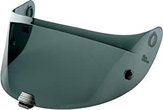 HJC cascos Viseras (Claer) clear HJ 07 CL 14, FG 14, CL MAX, AC 11