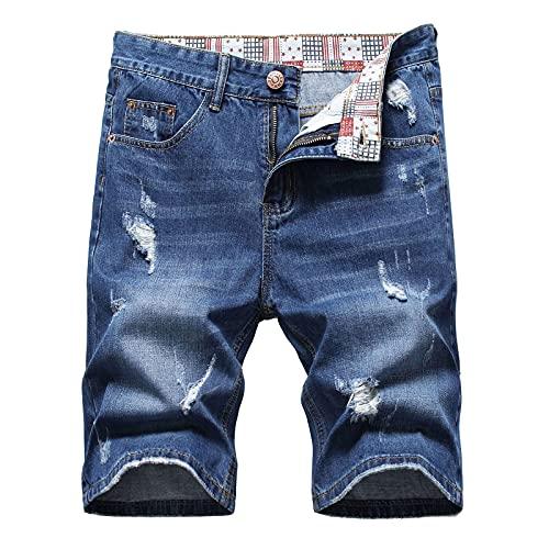 Pijamas para Hombre, Pantalones Hombre, Pijamas para Parejas, Moda Hombre, Moda Hombre 2021, Pijamas De Hombre, Pantalones Vaqueros Hombre, Ropa Interior Masculina, Calzoncillos Boxer, Polo Ropa