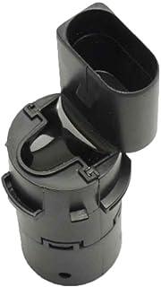 FER 4903 Bolsa Tornillo para Aglomerado Cabeza Plana Pozi 2,50x10 Bicromatado