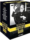 Friedrich Gulda - The Video Tapes - 7-DVD Box Set [ Origen Alemán, Ningun Idioma Espanol ]