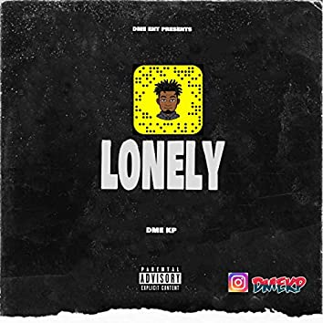 LONELY -DMEKP