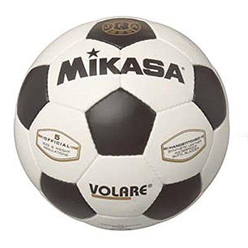 ミカサ サッカーボール 検定球 5号 SVC50VL