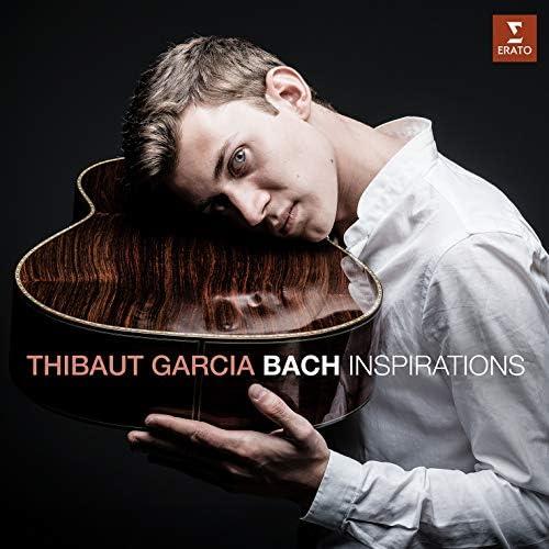 Thibaut Garcia