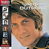 Songtexte von Jacques Dutronc - Jacques Dutronc 1969