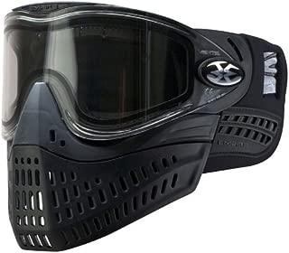 Empire E-Flex Paintball Goggle System (Click-a-Color)