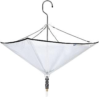 Umbrella-Style Roof Leak Diverter Kit, 30