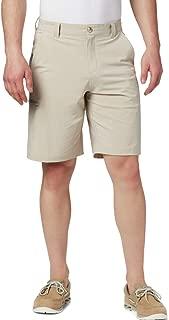 Men's Grander Marlin II Offshore Shorts, Waterproof and Breathable
