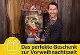 Kalea Bieradventskalender Deutschland exklusive Bier Spezialitäten in der Dose - 4