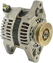 Db Electrical Ahi0062 Alternator For Nissan Frontier 2.4L 2.4 Pickup 98 99 00 01 02 03 04, Nissan Xterra 2000 2001 2002 2003 2004