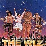 Wiz (2 CD)