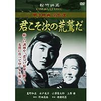君こそ次の荒鷲だ SYK-165 [DVD]