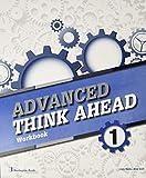 Advanced Think Ahead ESO 1