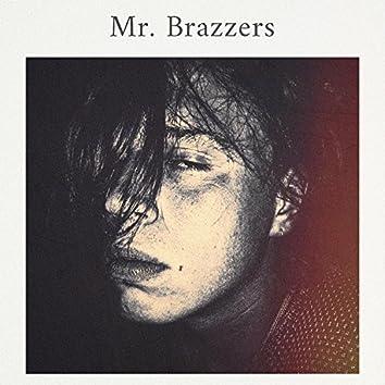 Mr. Brazzers