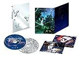 放課後のプレアデス Vol.3〈初回生産限定版〉[Blu-ray/ブルーレイ]