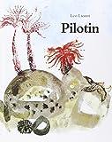 PILOTIN