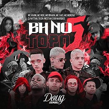 Bh no Topo 5