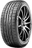 Kumho Ecsta PS31 High Performance Radial Tire-215/55ZR17 94W