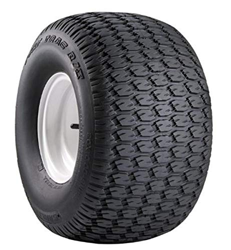Carlisle Turf Trac R/S Lawn & Garden Tire - 22X9.50-10