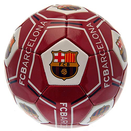 Barcelona Sprint Ball Talla 5