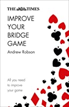 Best andrew robson shop Reviews