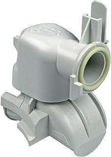 Rückschlagventil Ventil Sammeltopf Sumpf Spülmaschine Miele 5750093