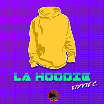 La Hoodie