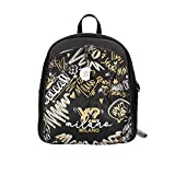 YNOT Backpack Gold