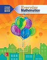 Everyday Mathematics, Grade 3, Reference Book