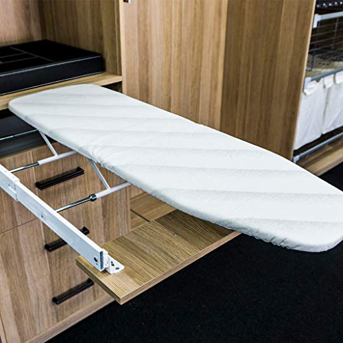 what is the best wall mounted ironing board ikea 2020