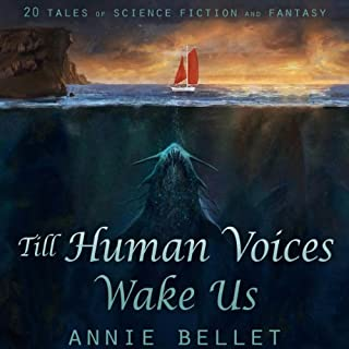 Till Human Voices Wake Us audiobook cover art