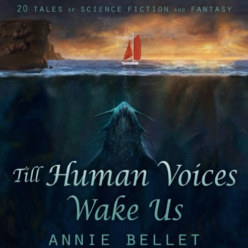 Till Human Voices Wake Us cover art