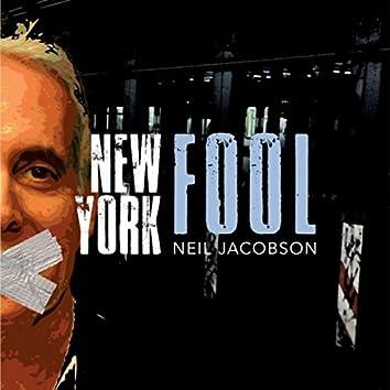 New York Fool