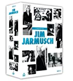 L'Essentiel de Jim Jarmusch - Coffret 9 films [Pack]
