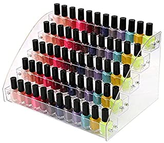 Amazon Fr Rangement Vernis A Ongle Mural