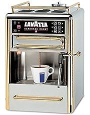 Lavazza Espresso Point Bevanda Bianca - 50 kapsułek