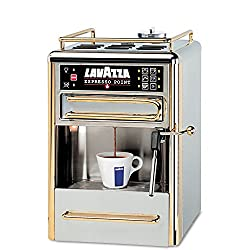 Lavazza One Cup Beverage