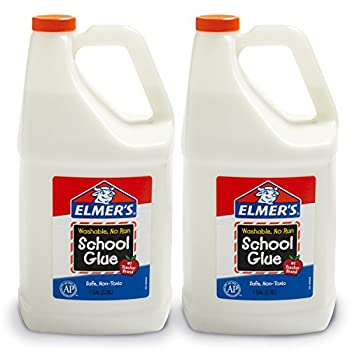 gallon elmers school glue