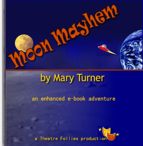 Moon Mayhem