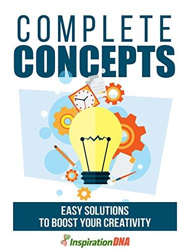 Complete Concepts