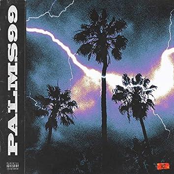 Palms99